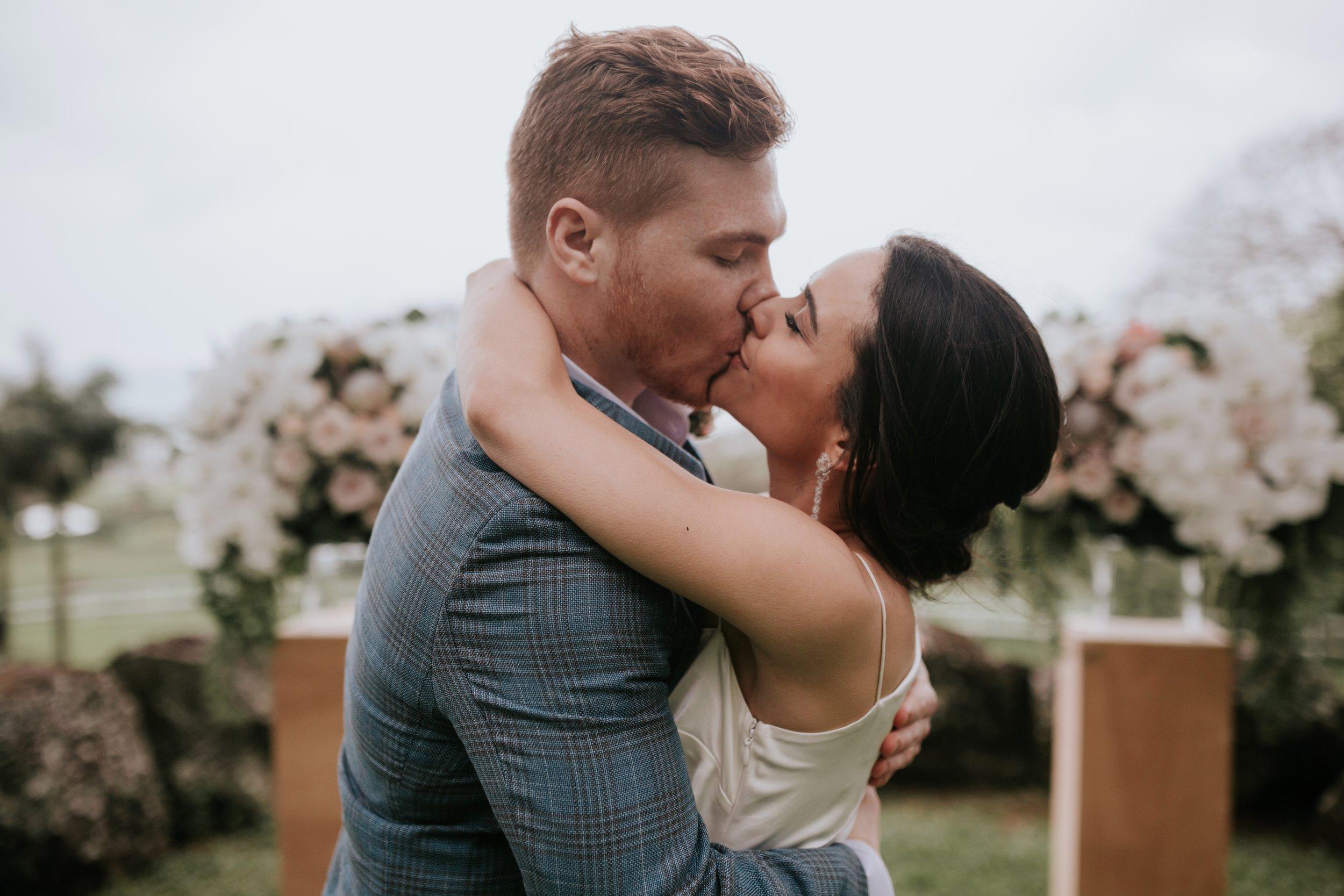 Ann and  Toby- Wedding (325).jpg
