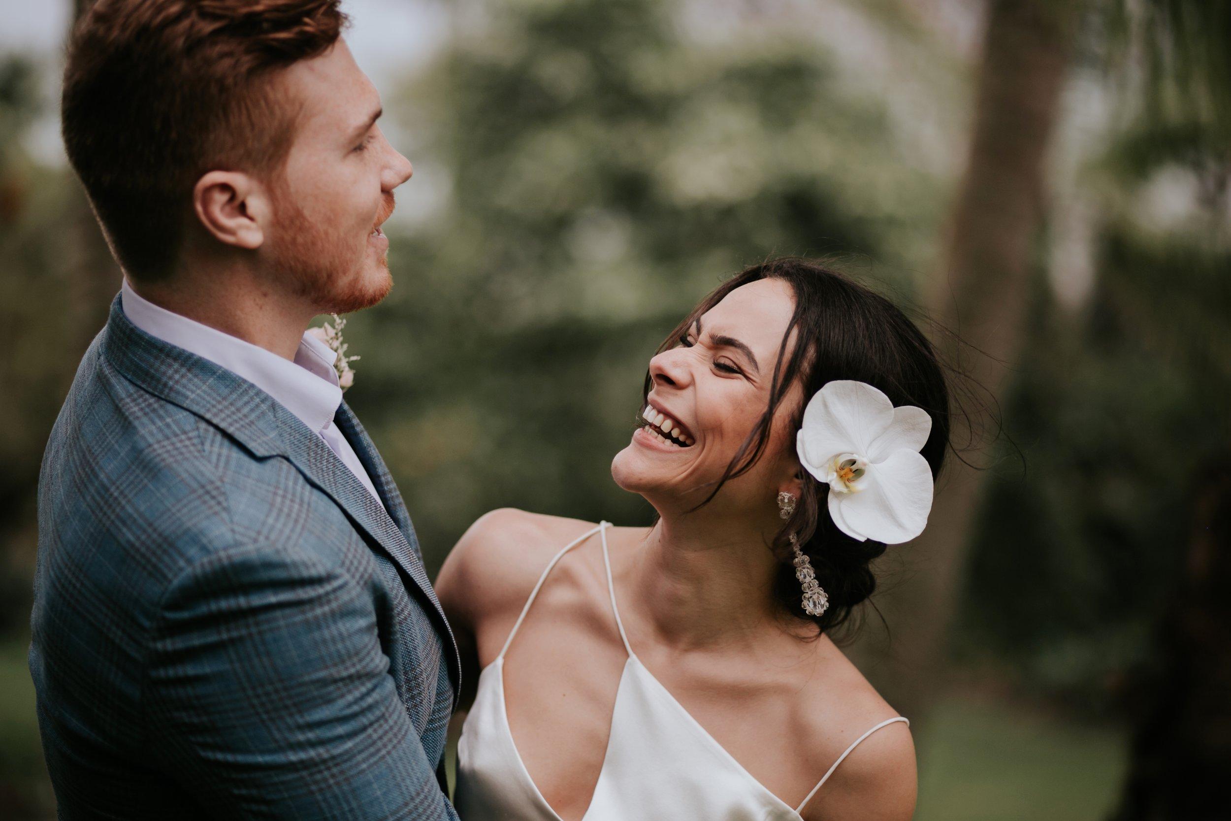 Ann and  Toby- Wedding (378).jpg