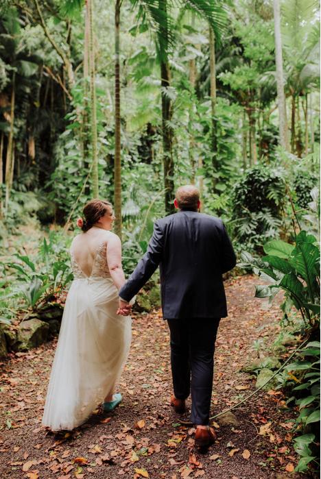 Jungle walk.PNG