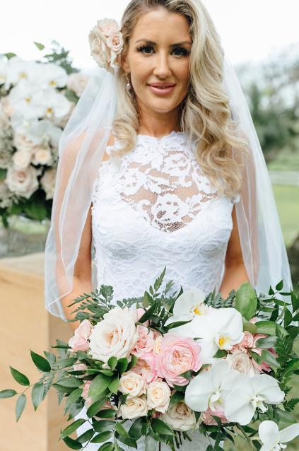 bride portrait.PNG