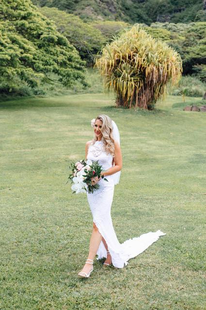 bride.PNG