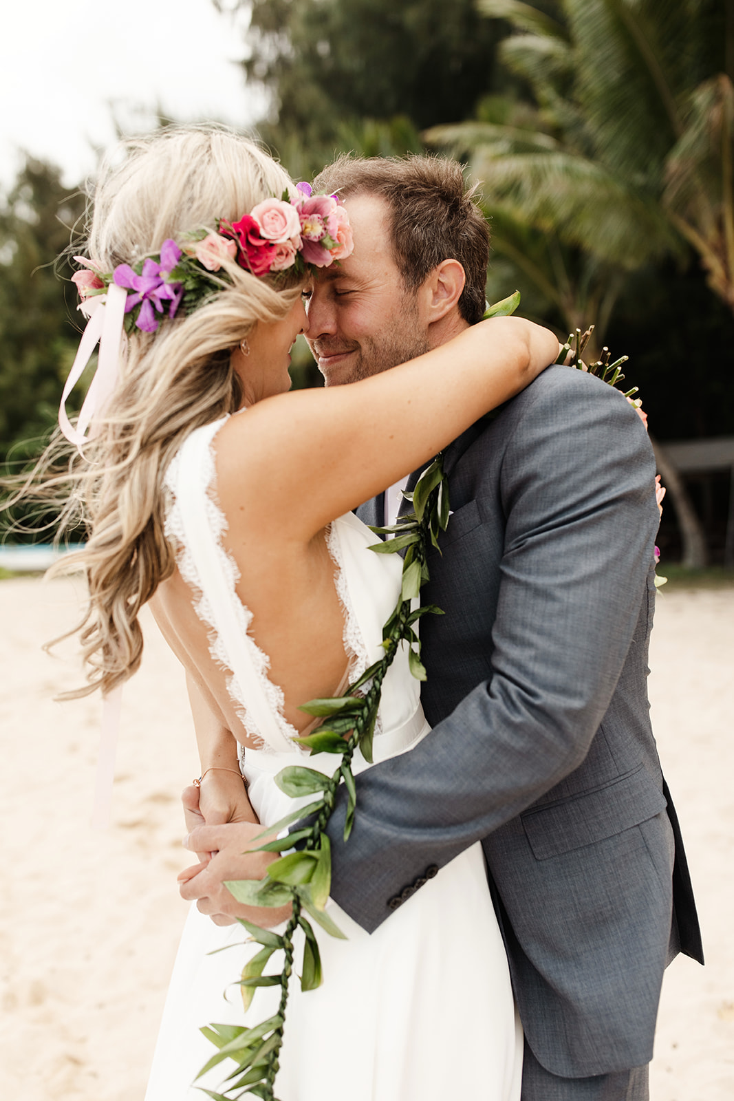 the-wasserman-wedding-147.jpg