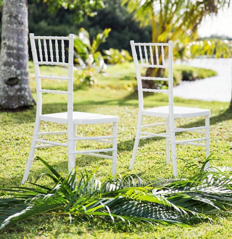 Hawaii Enhanced Chairs.jpg