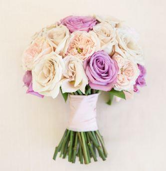 Elegant Bouquet.JPG