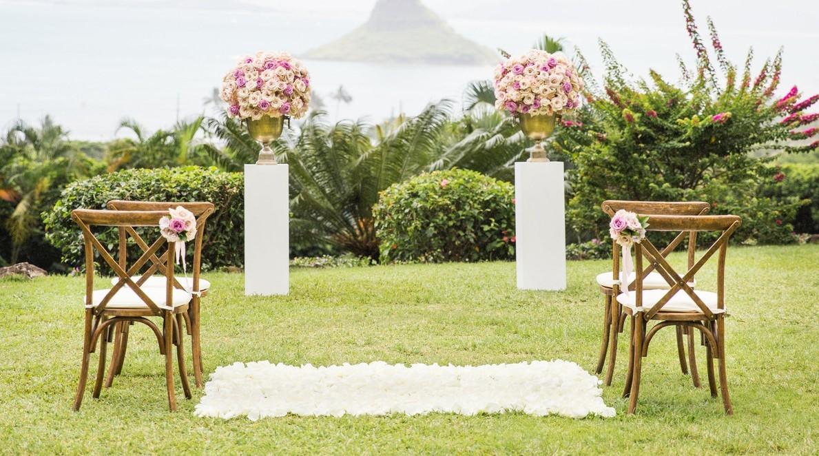 Rose Petal Carpet.jpg