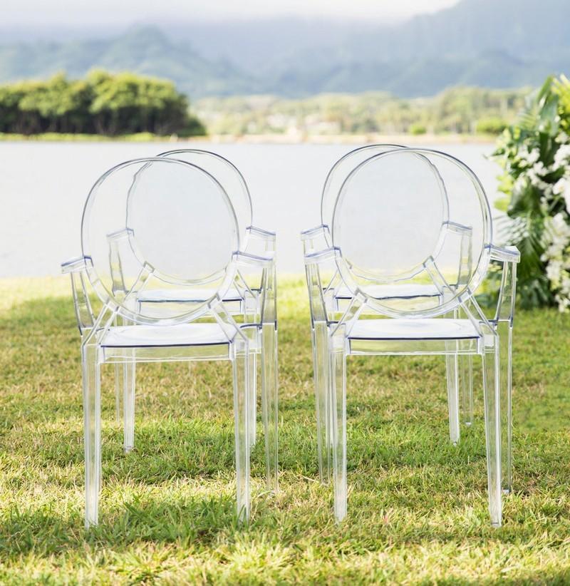 Tropical Enhanced Chairs.jpg