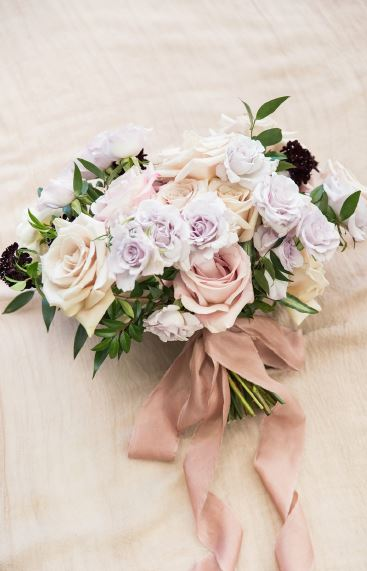 Glamour Bouquet.JPG