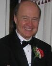 George Hicks