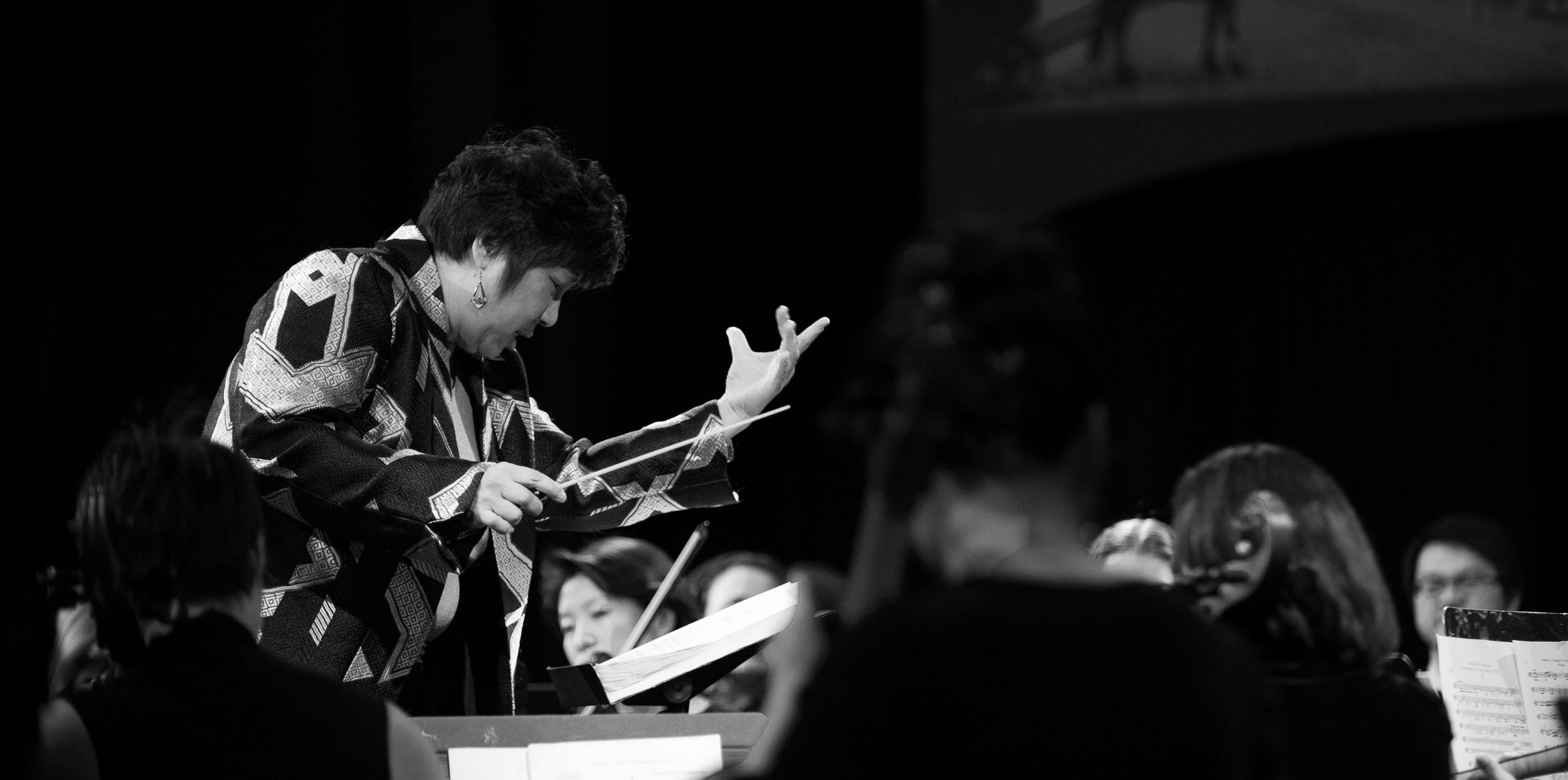 Intense Conductor - 2 - Copy.jpg
