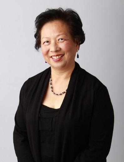 Chiu Ling Lin.jpg