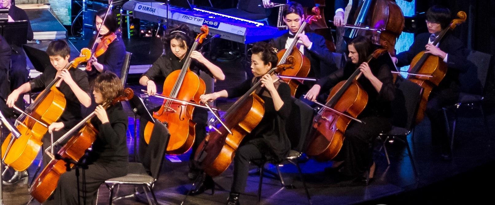 Cello Section.jpg