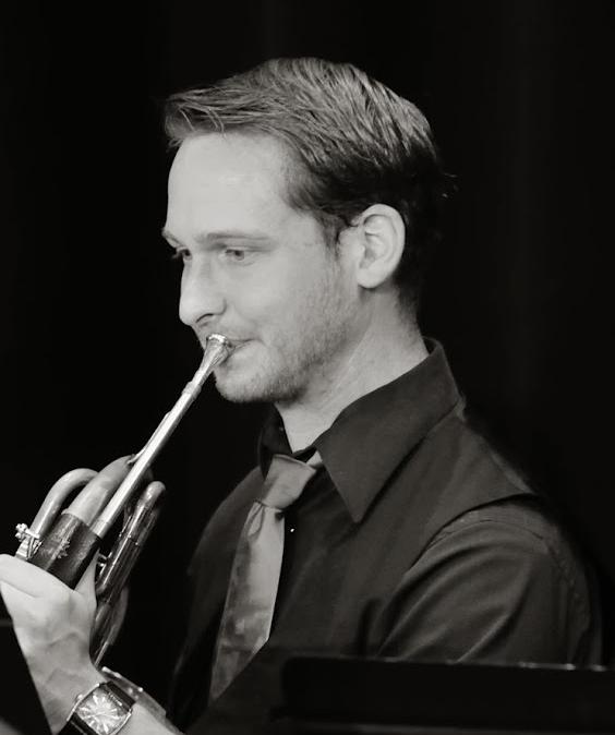 Christopher Hansel