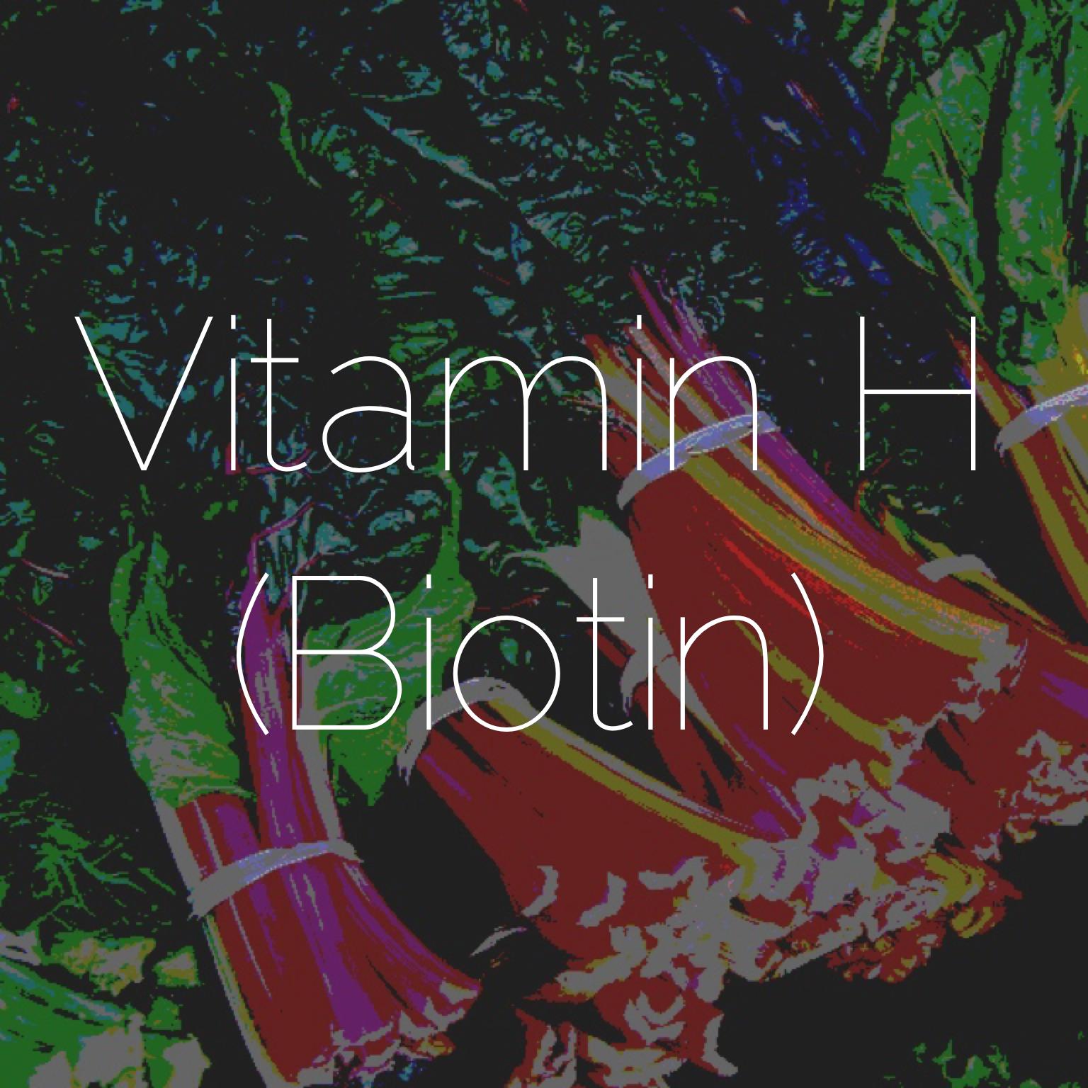biotin.jpg