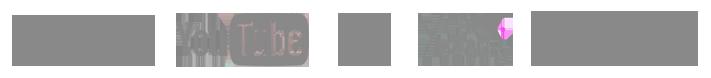 Claud logos grey.png