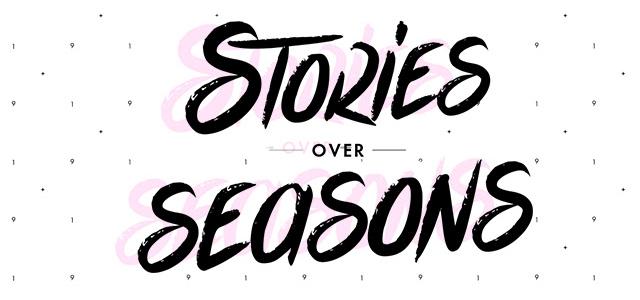 Stories Over Seasons.jpg