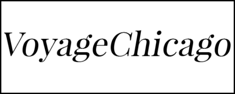 logo-voyage-chicago-01.jpg