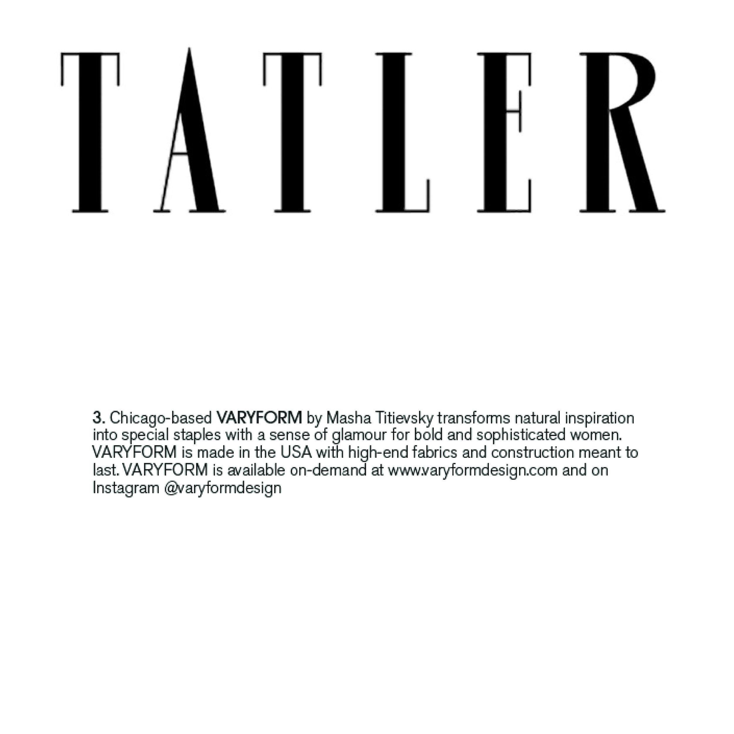 Tatler September 2018 Gallery Images-05.jpg