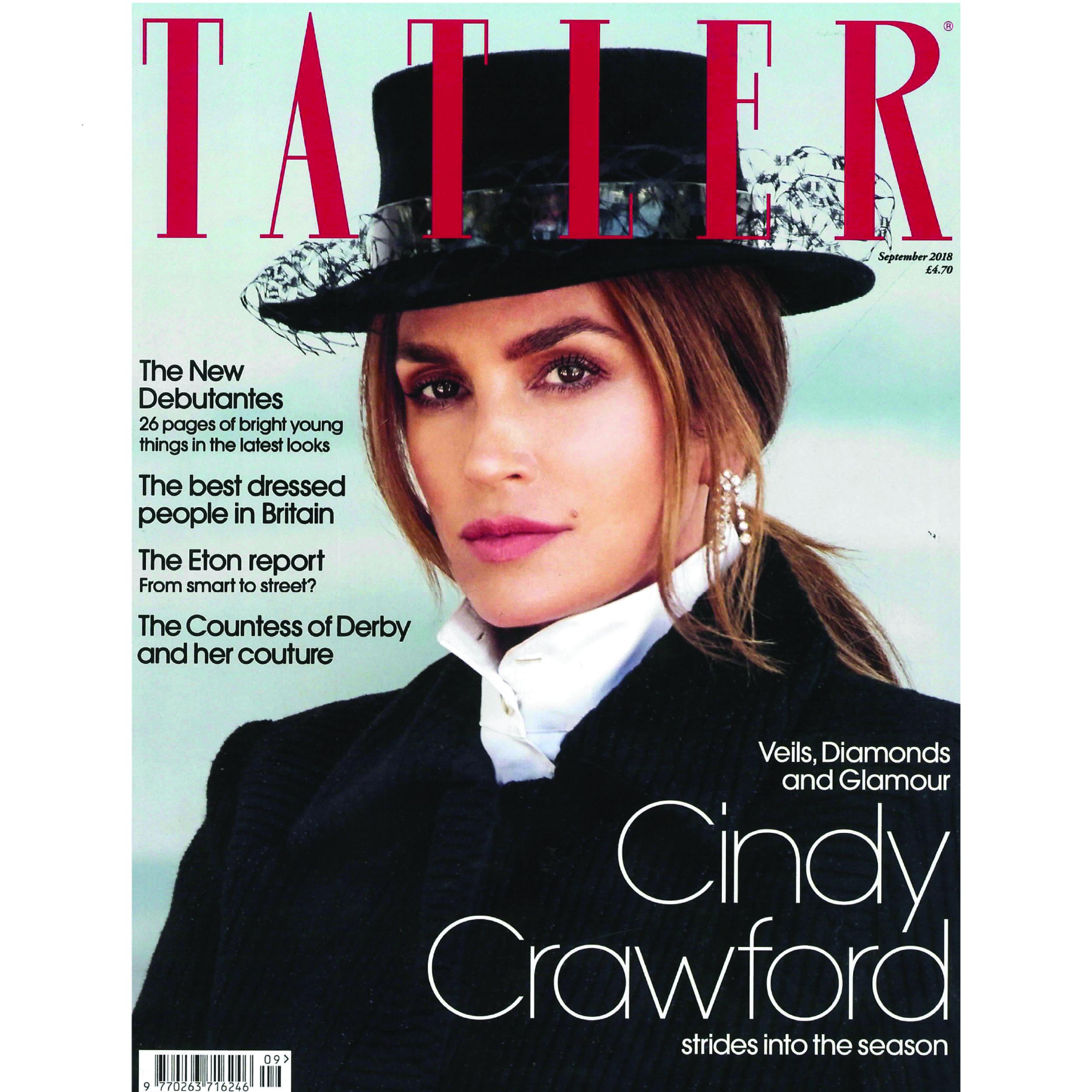 Tatler September 2018 Gallery Images-06.jpg