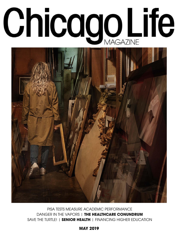 Chicago Life Cover JPEG.jpg