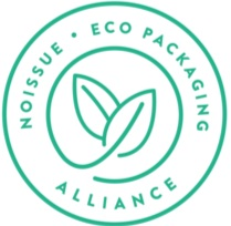eco-alliance-01_medium noissue.png