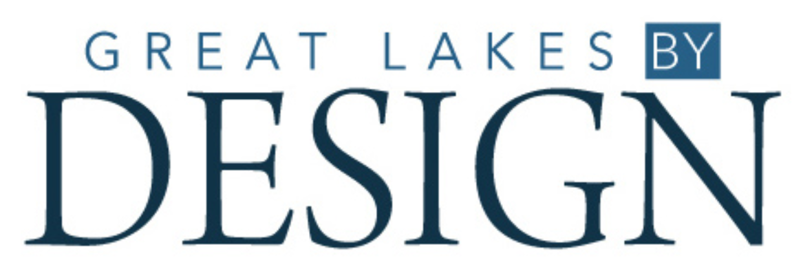 Great Lakes by Design July 2017 Article Logo.PNG