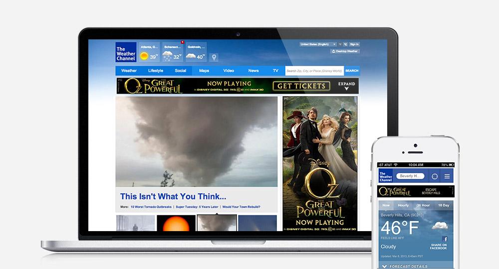 Oz_Portfolio_Ads.jpg