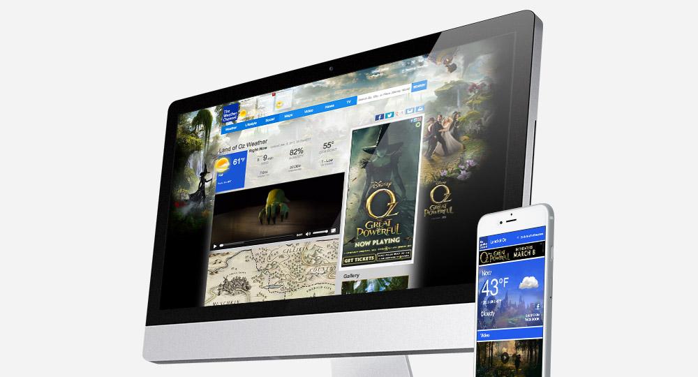 Oz_Portfolio_LandingPage.jpg
