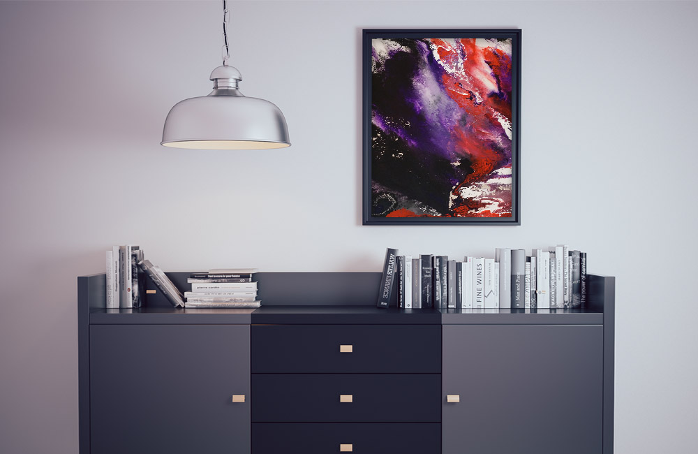 Painting_Portfolio_PinkPurple_20170427.jpg