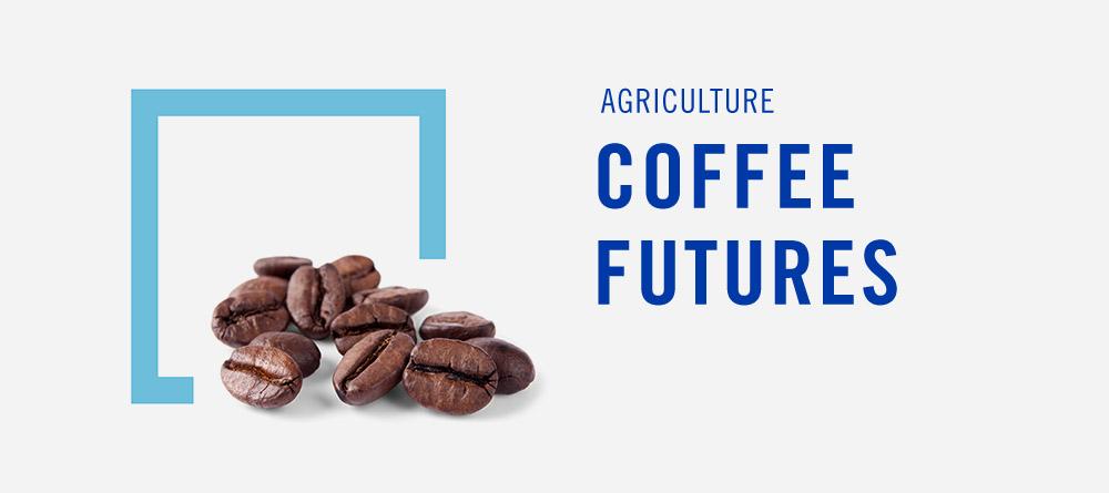 Portfolio_Rebranding_Coffee.jpg