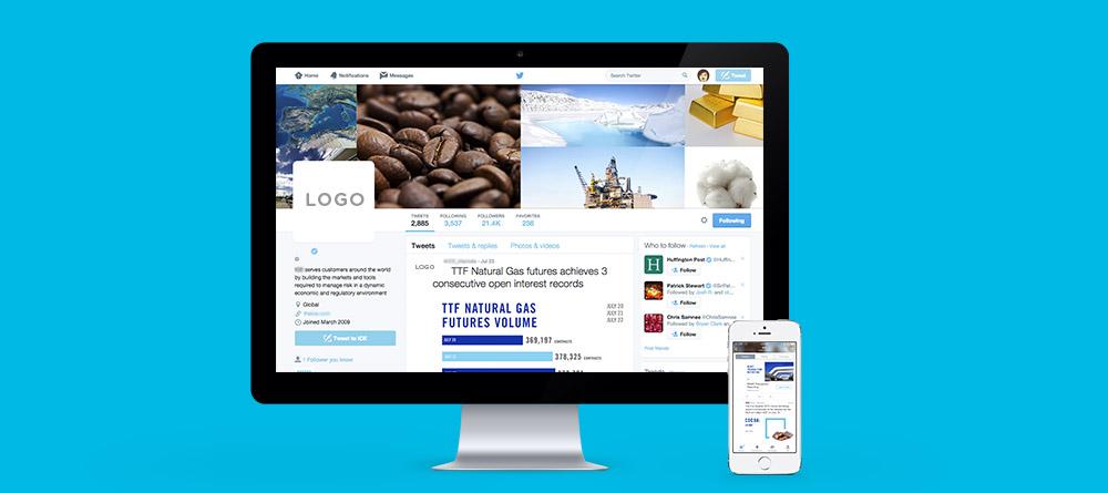 Portfolio_Rebranding_Social.jpg
