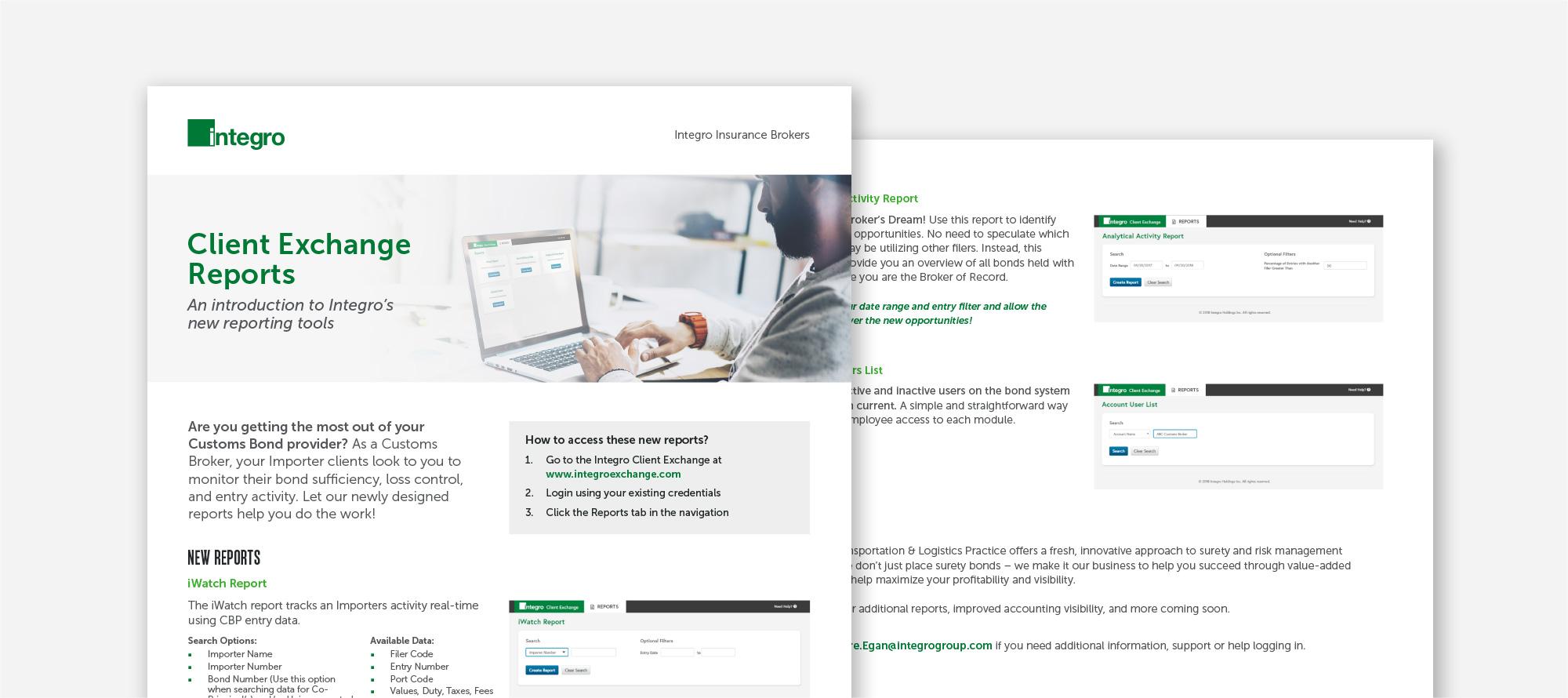 Reports_OneSheeter.jpg