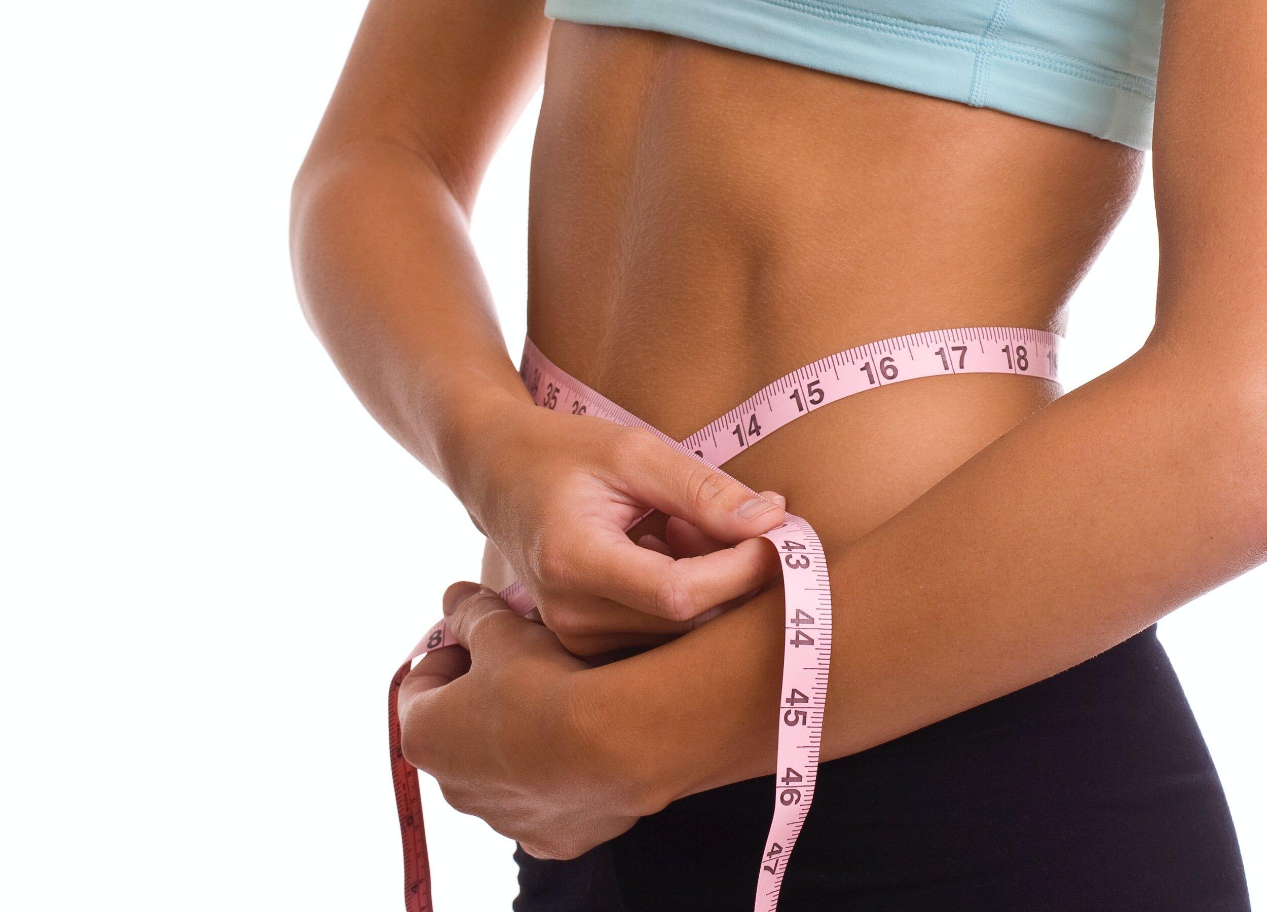 lowering body fat percentage fitness diet