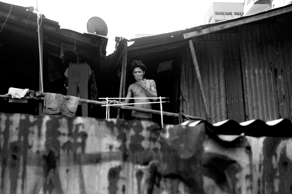 150801-Bangkok_037.jpg