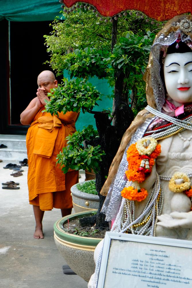150801-Bangkok_108.jpg