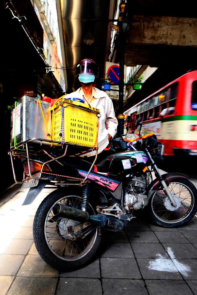 150728-Bangkok_011sharp.jpg