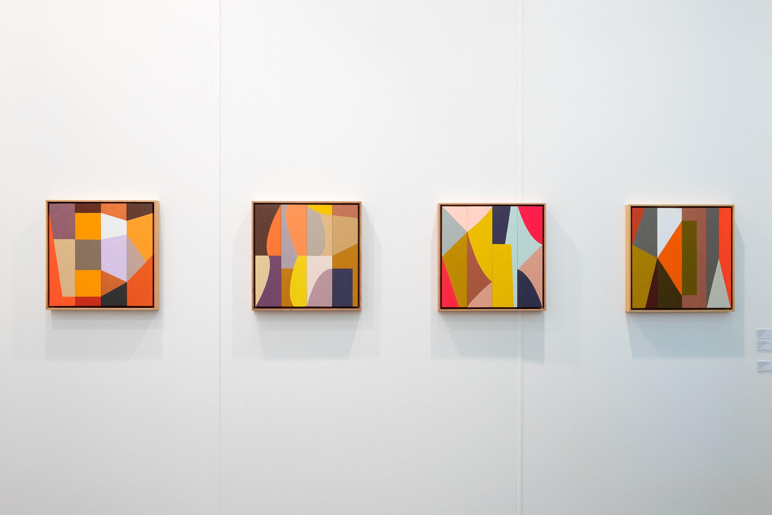 170906 Gallery 9_002.jpg