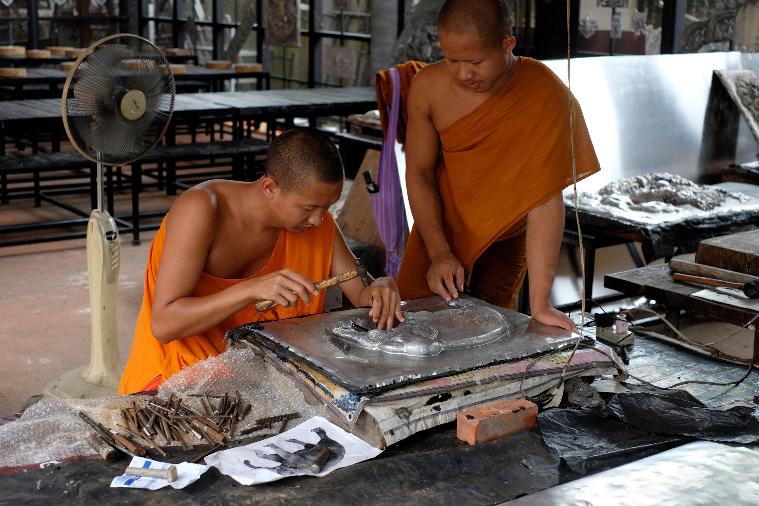 170819 BKK ChiangMai_393.jpg