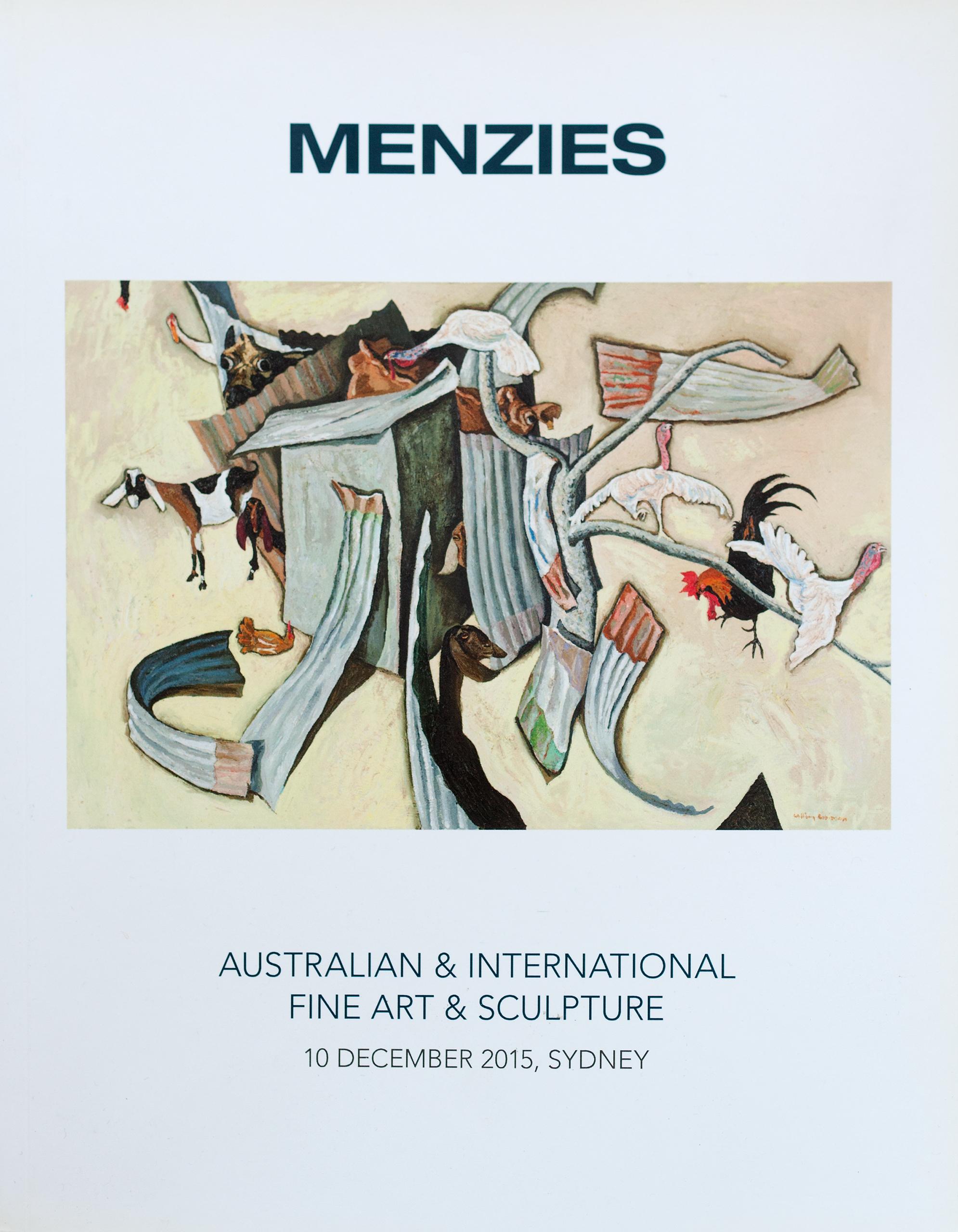 171023 Menzies Catalogues_001.jpg