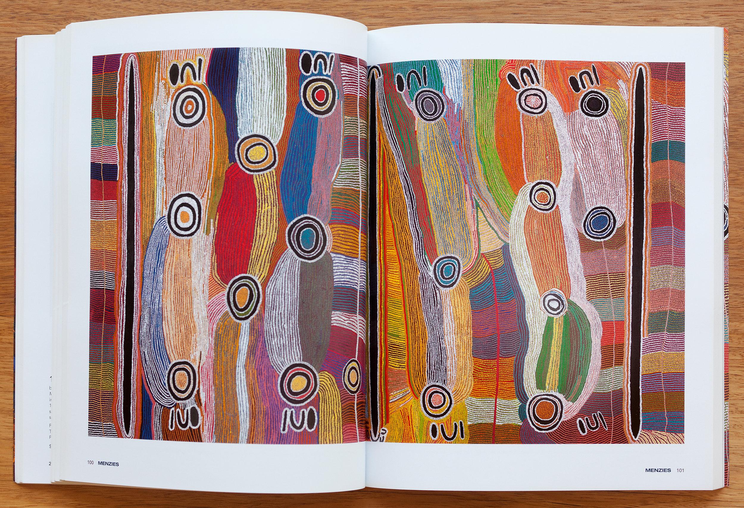 171023 Menzies Catalogues_003.jpg