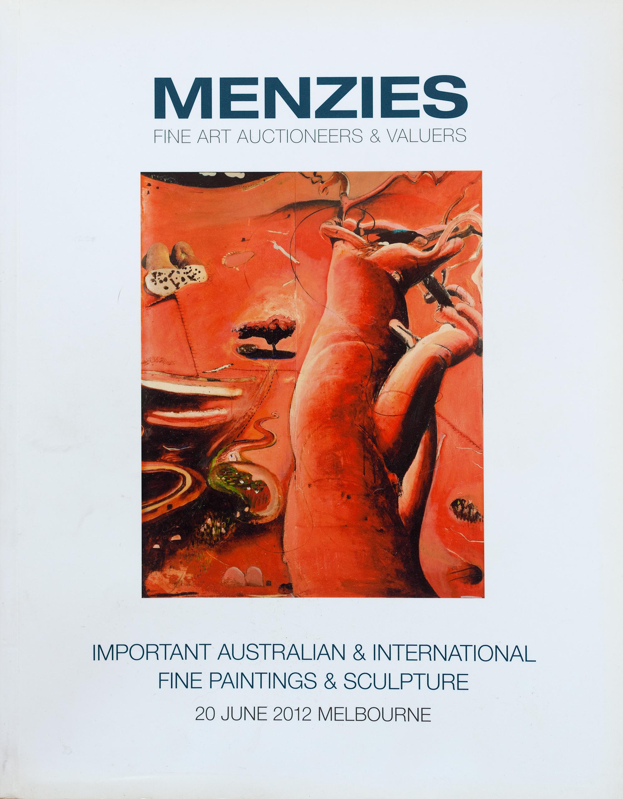 171023 Menzies Catalogues_006.jpg