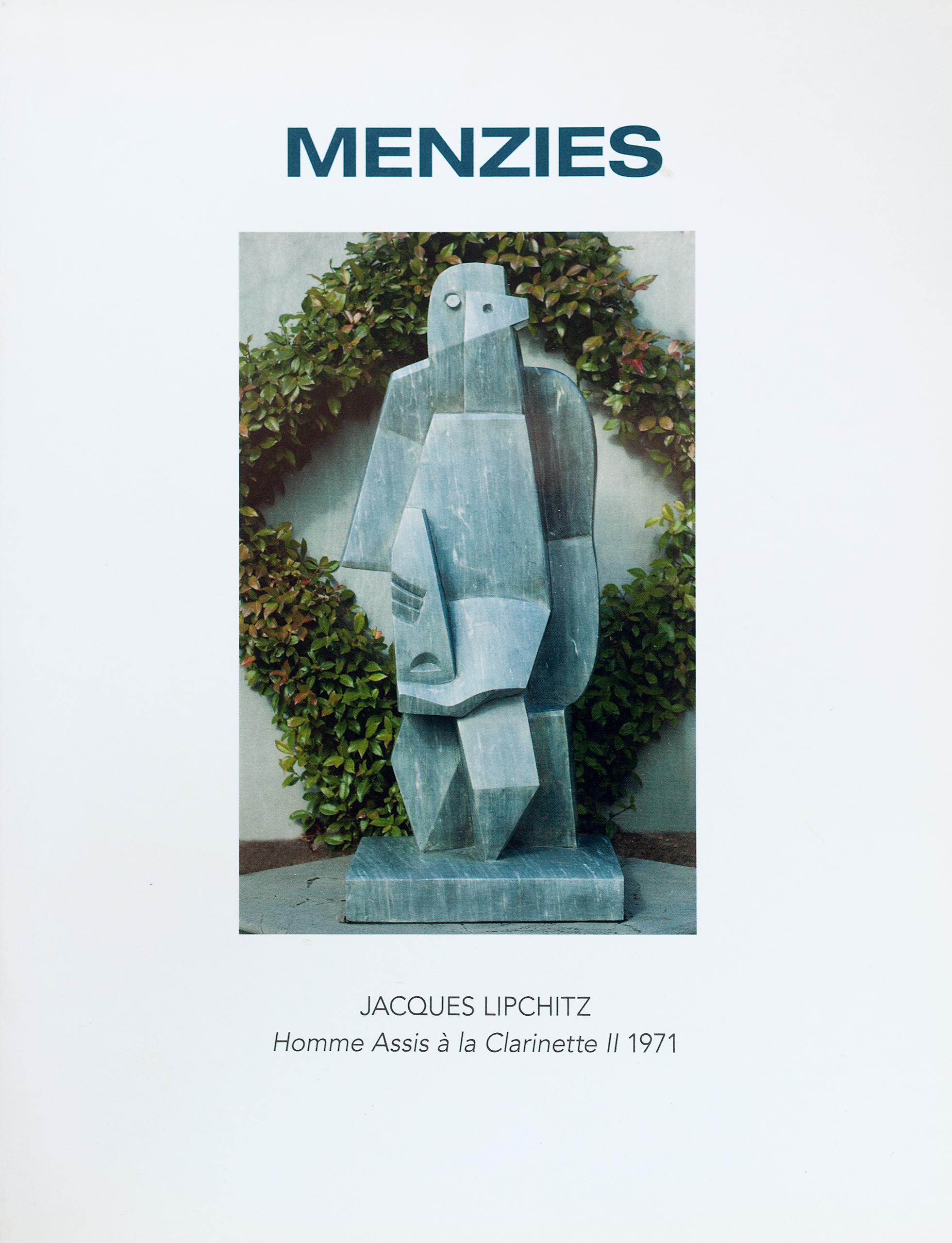 171023 Menzies Catalogues_014.jpg