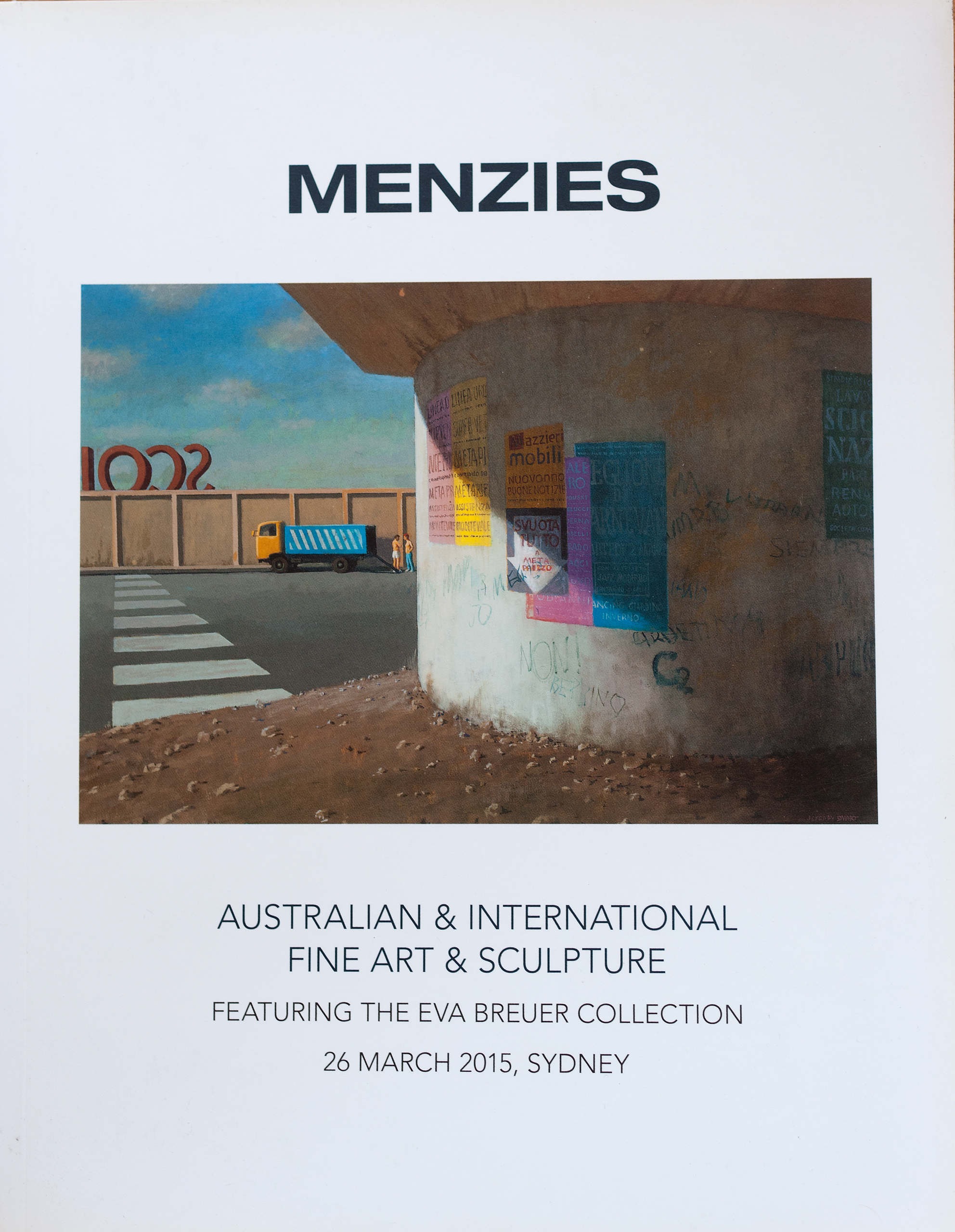 171023 Menzies Catalogues_017.jpg