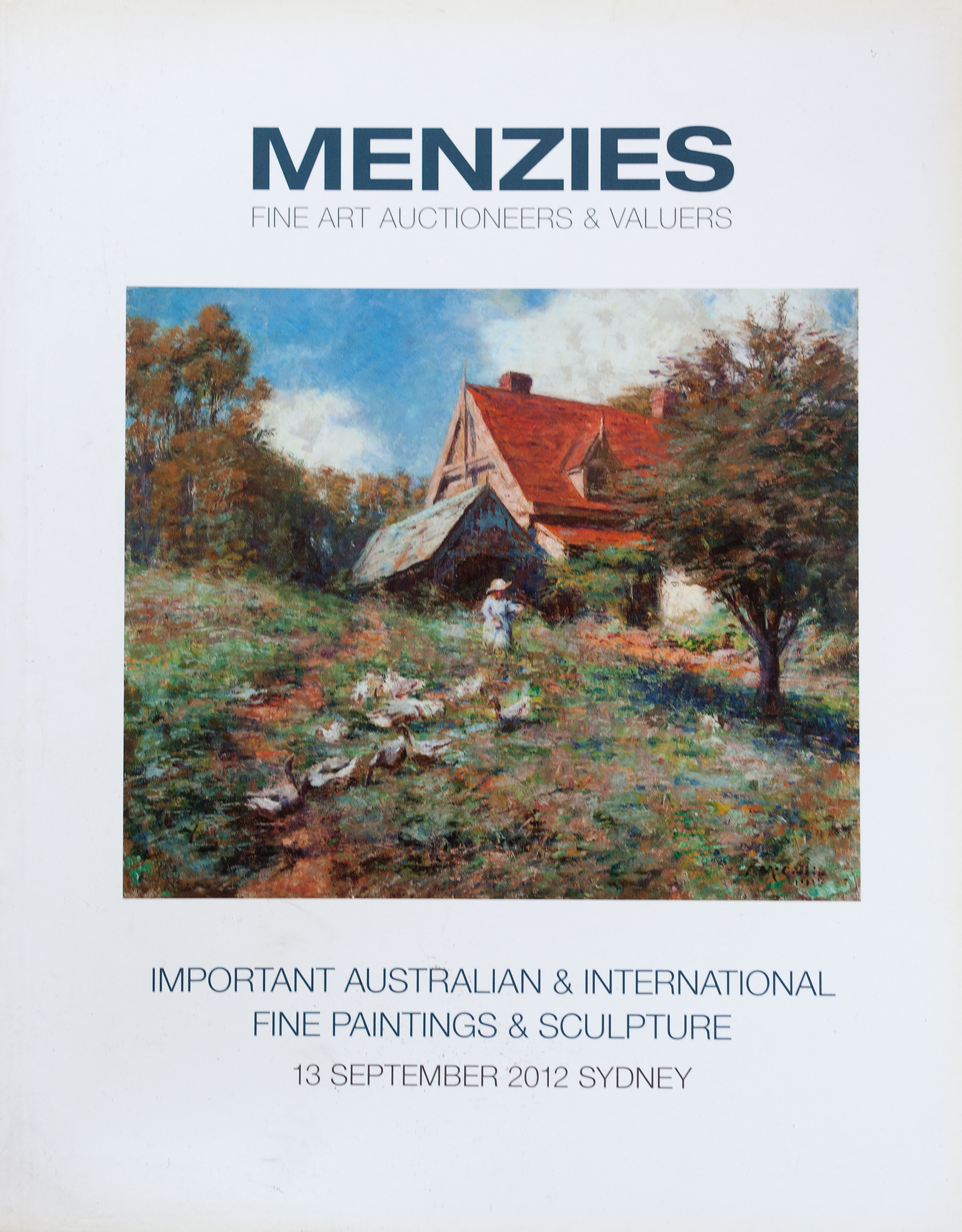 171023 Menzies Catalogues_020.jpg