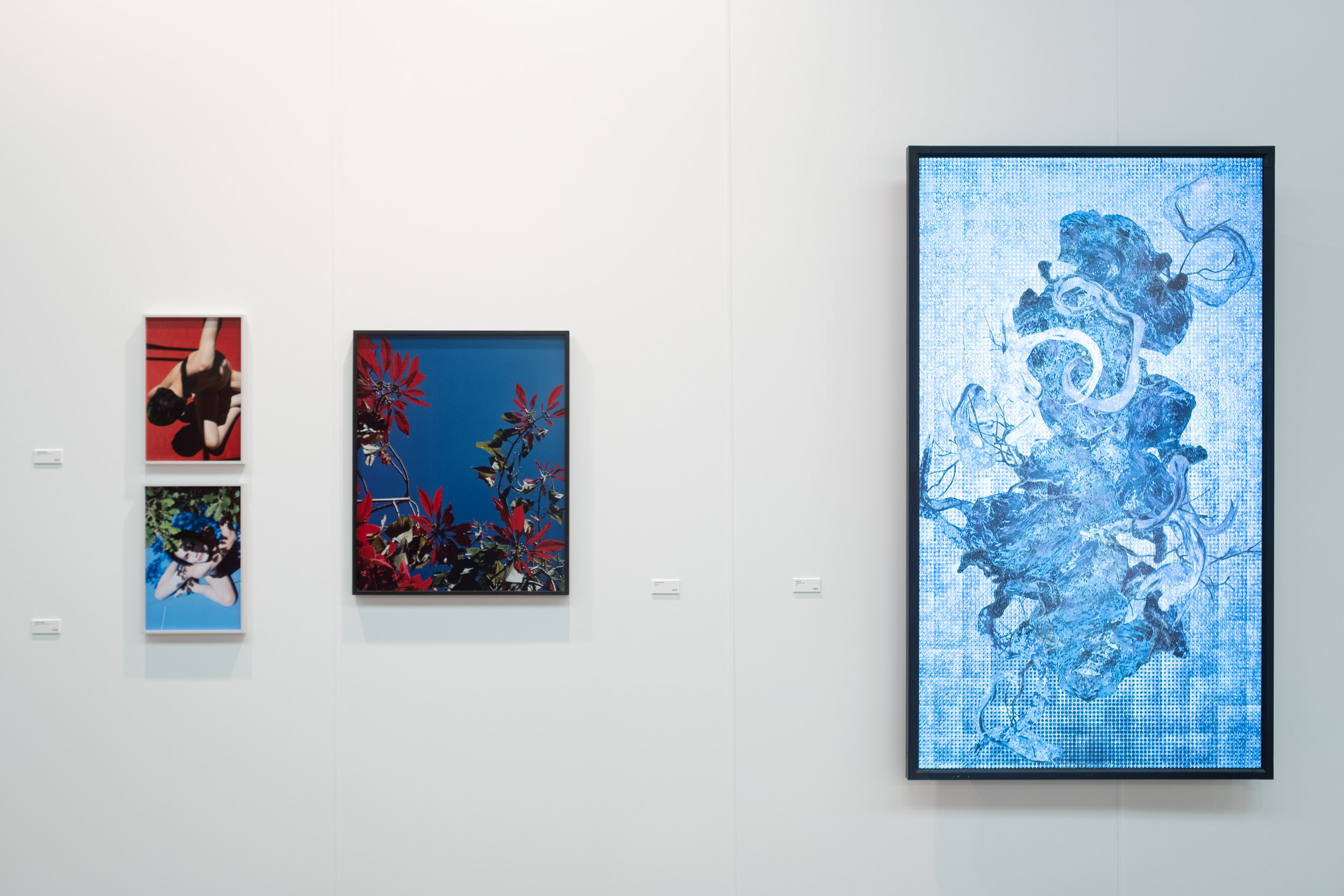 180912 Pace Gallery_022.jpg