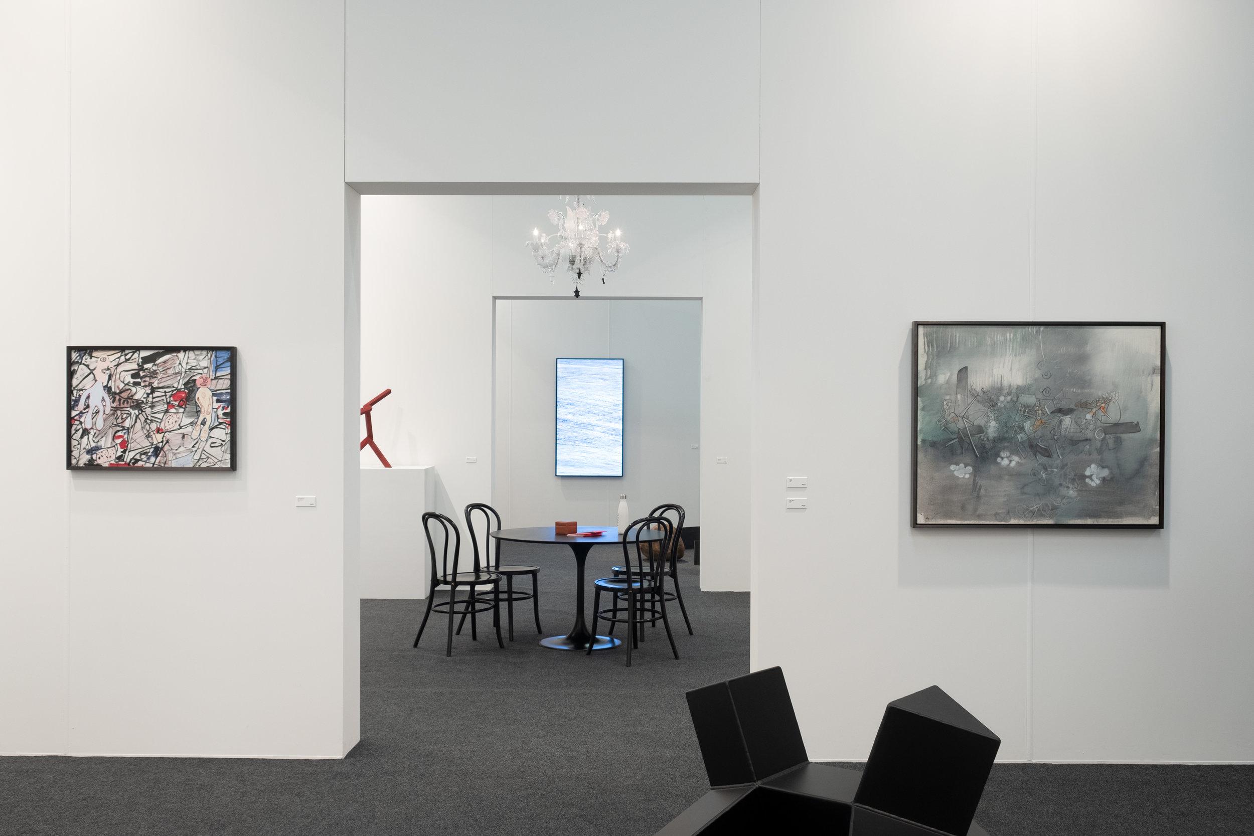 180912 Pace Gallery_227.jpg