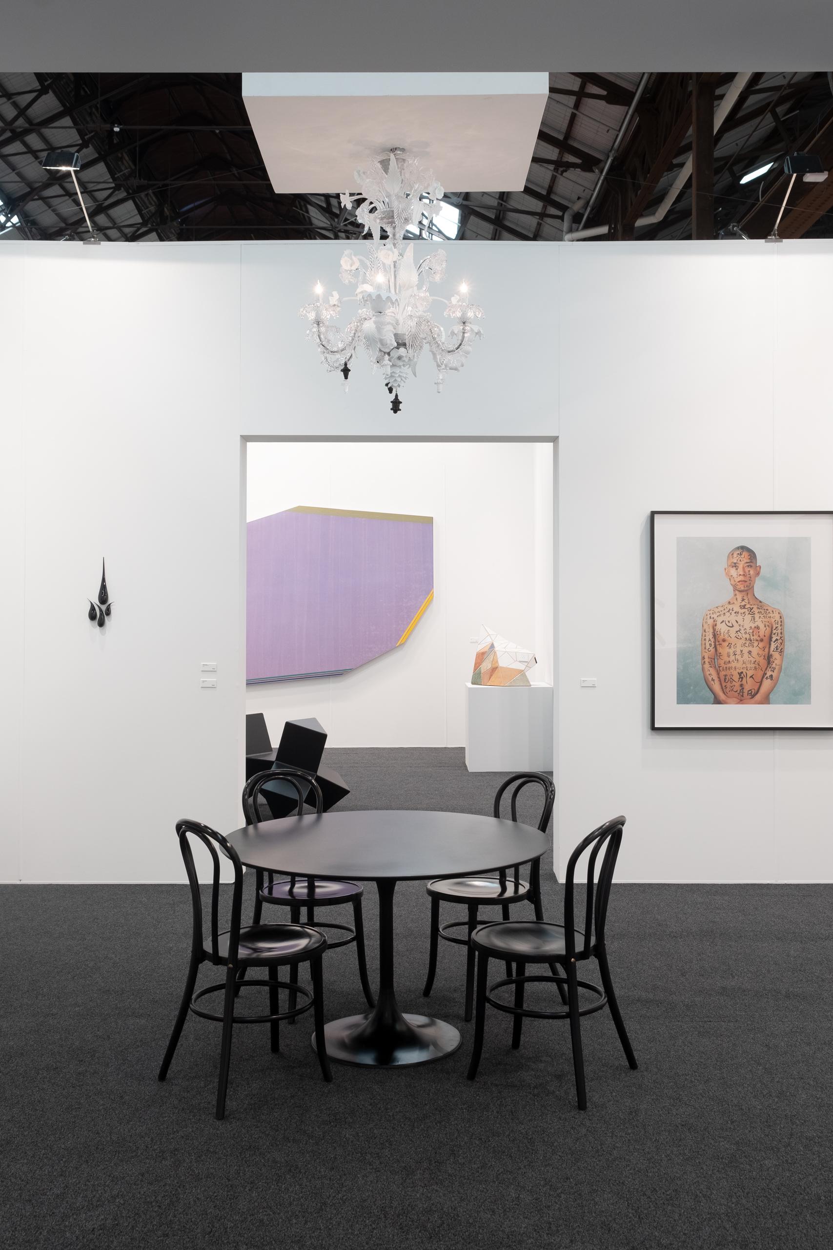 180912 Pace Gallery_106.jpg