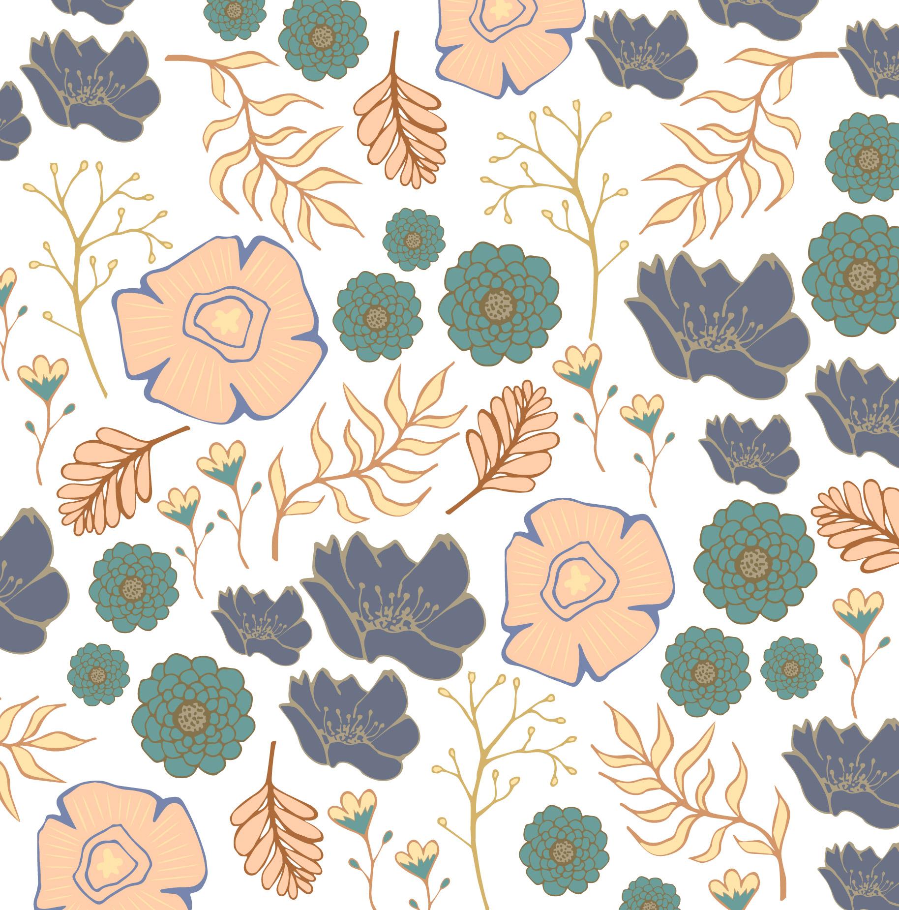 floralpattern-1-04.jpg