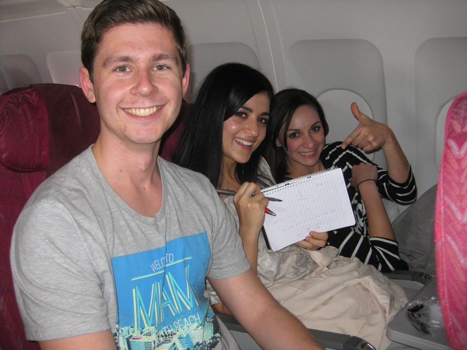 Plane trip.jpg