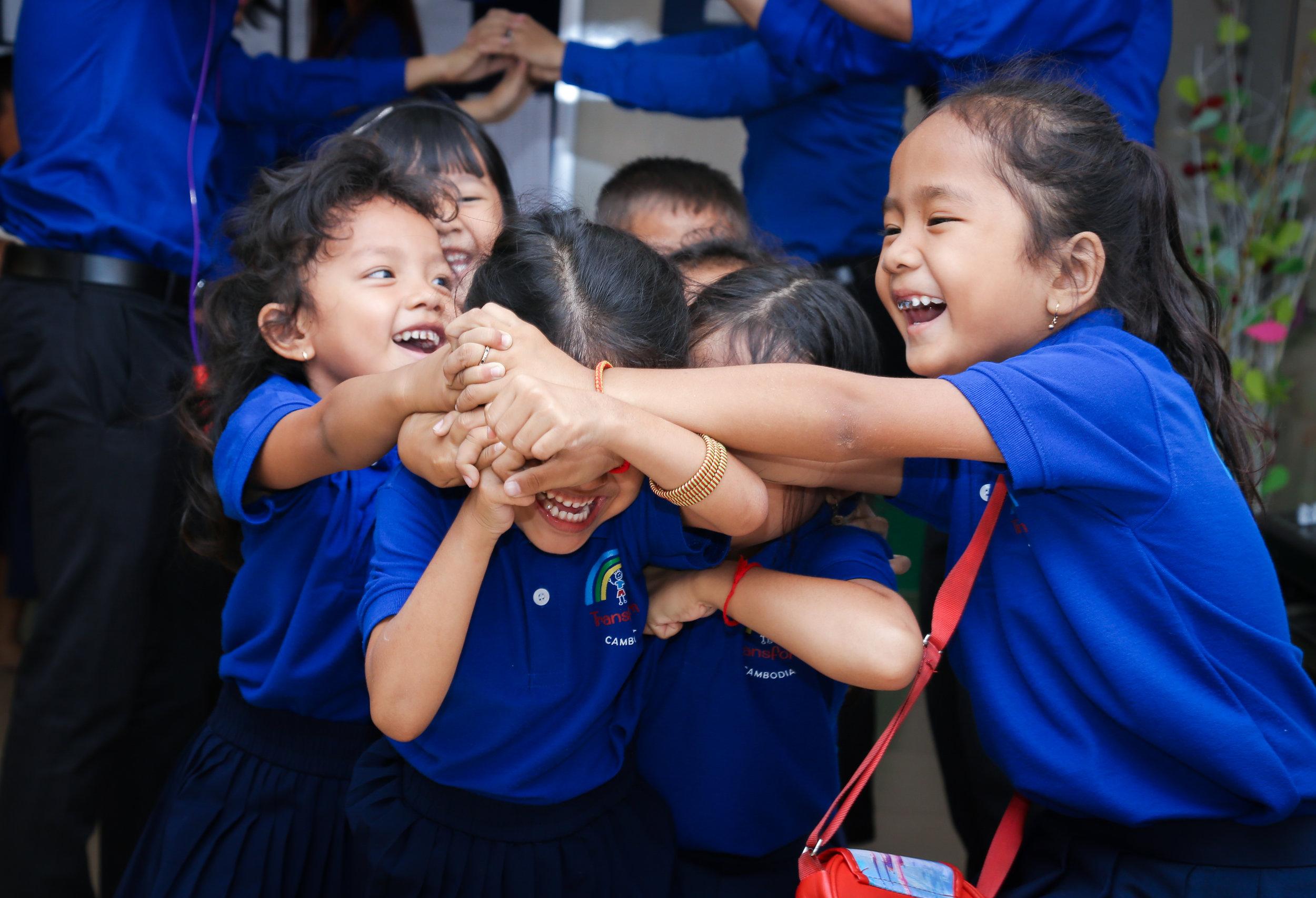 Transform Cambodia March 2017 11.jpg
