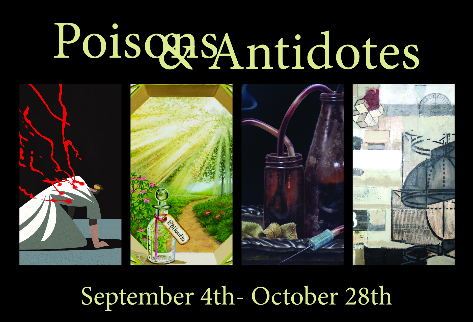 poisons and antidotes postcard-01.jpg